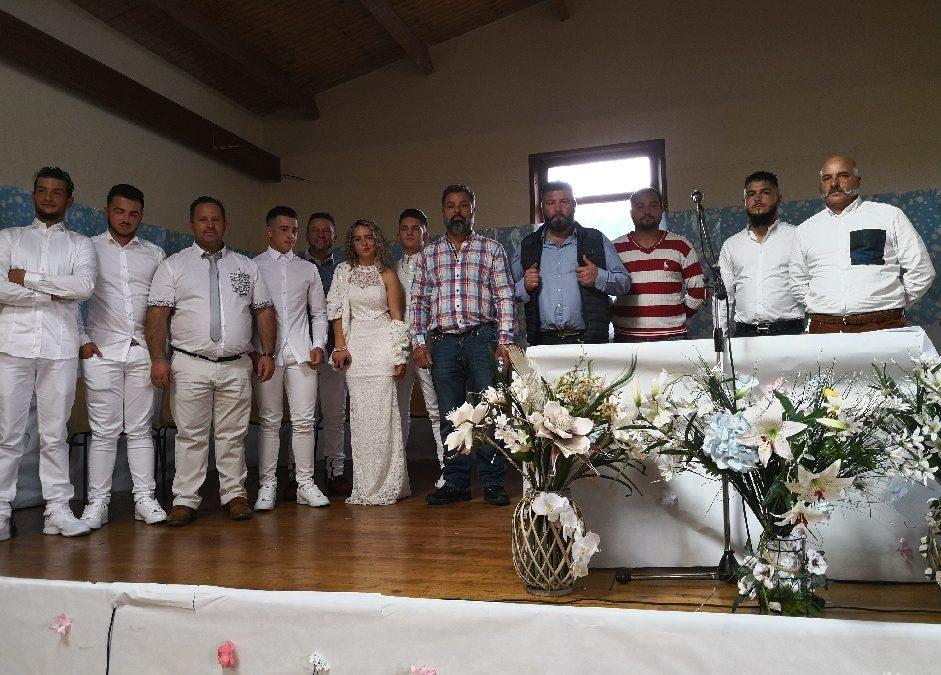 Baptêmes à Saint-Flour (15)