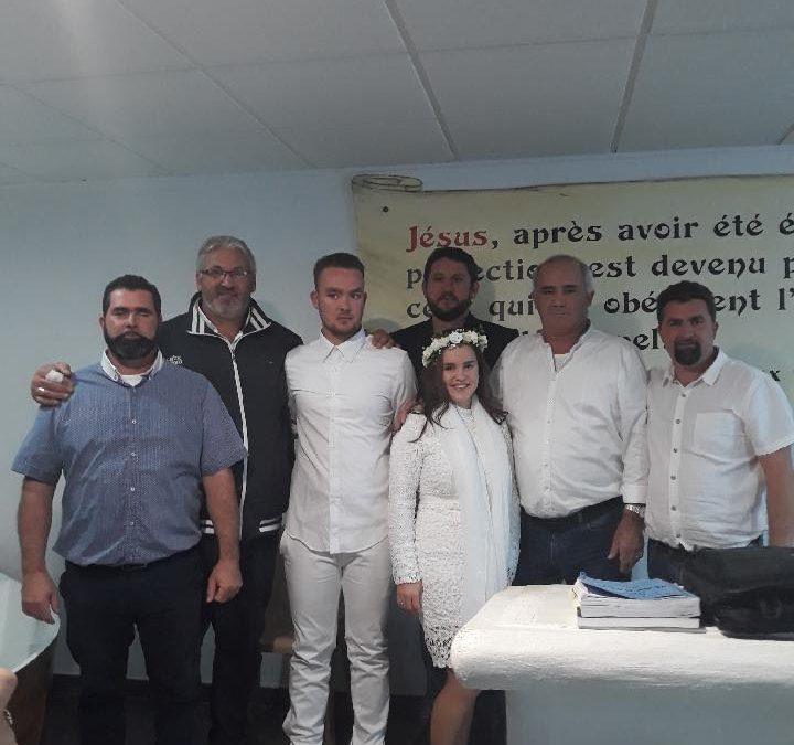 Baptêmes à Vierzon (18)